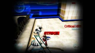 S4 League Shap Sword Montage