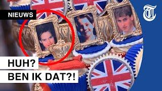 "Gerucht in Engeland: ""Kate Middleton wil geen kinderen meer"""