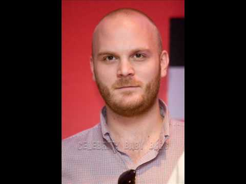 All About Will Champion (Coldplay)