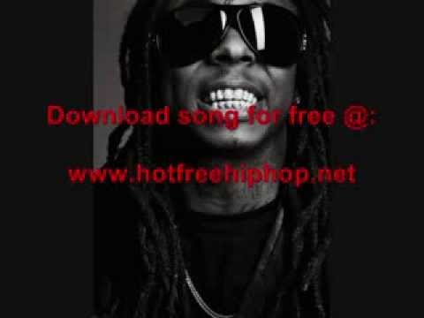 Lil Wayne and Eminem - Drop the World (new 2009 download link)