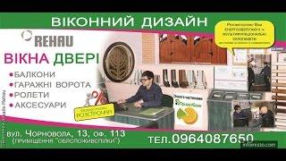видео Купити доводчики для дверей за низькою ціною