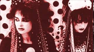 Strawberry Switchblade - Peel Session 1985