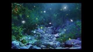 Plumb - In My Arms (lyrics)