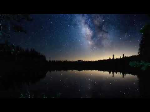 Alan Walker Quiet Night New Song 2019