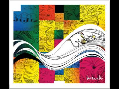 Breculê - Samba do Lago