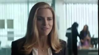 BABYLON - Season 1 Trailer