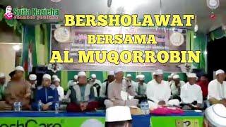 Download Mp3 Ya Hanana ~al Muqorrobin Bersholawat Di Ponpes Darrul Khitoh Kendal