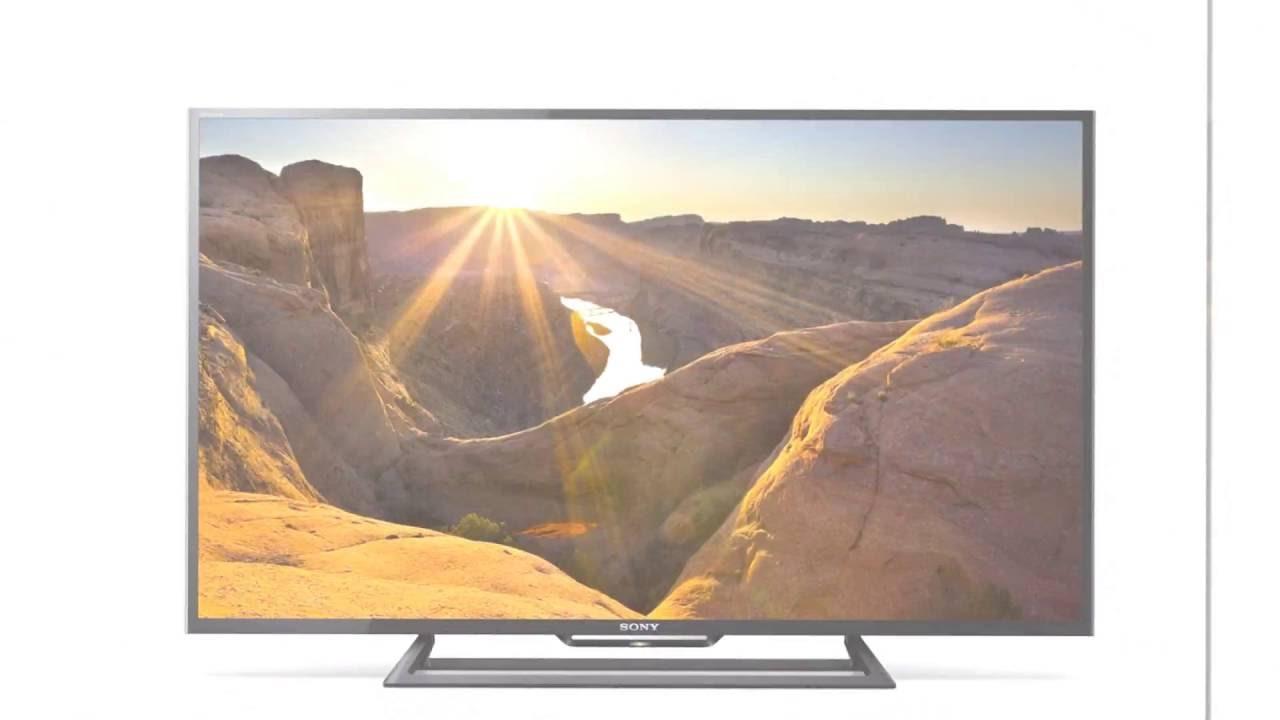 sony kdl40r510c. sony kdl40r510c 40 inch 1080p 60hz smart led tv 2015 model kdl40r510c 0