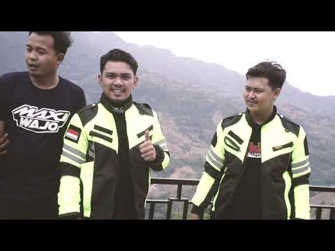 Maxi Wajo Goes to Toraja - Max Independent Wajo