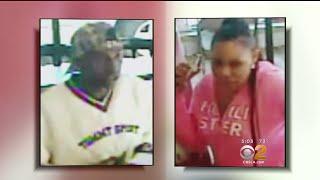 2 Dead In Inglewood Strip Mall Shooting