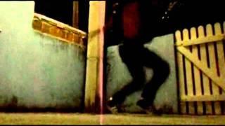 Homenagem ao Dee Tenorio 2011: { Música Editada }