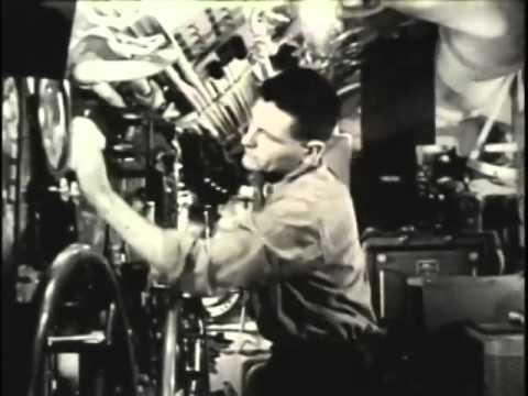 USS Tang  'The Loss of the Tang'