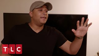Royal Tells His Family to Go Home! | The Family Chantel