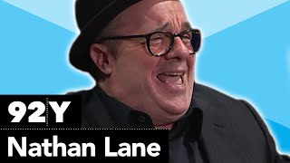 nathan-lane-on-watching-movies-with-mel-brooks-at-carl-reiner-s-house