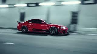 Nissan Silvia S15 | 4K ( Best …