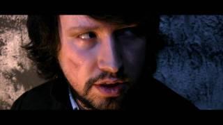 La Condesa Báthory - Trailer Full HD