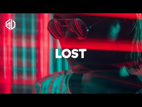 OnlyChild - Lost (Lyrics Video) - 동영상