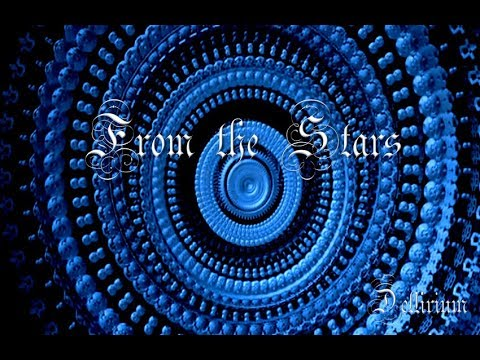 Chaos Magic - From The Stars