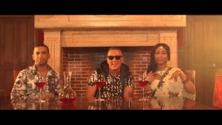 Repeat youtube video DJ KAYZ feat MISTER YOU , DR ZEUS & SOPHIA AKKARA - JUGNI JI -  CLIP OFFICIEL