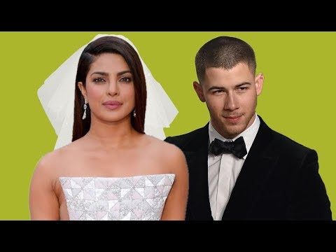 Nick Jonas and Priyanka Chopra's wedding: The latest details about Big day