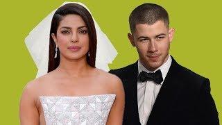 Nick Jonas and Priyanka Chopra's wedding: The latest details about Big day