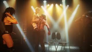 Cirque du Sensual - Adult Las Vegas Style Entertainment - Circus and Dance - Atlanta, GA