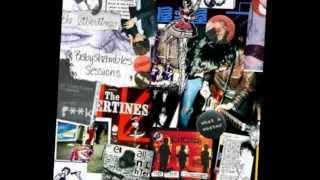The Libertines - Babyshambles Sessions - Part 3