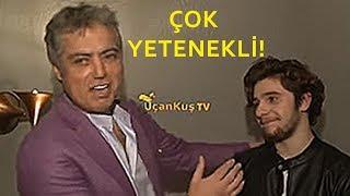 Cengiz Kurtoğlu'ndan İddialı Sözler! Video