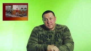 Михаил Кокляев - о таланте, критике и мотивации.