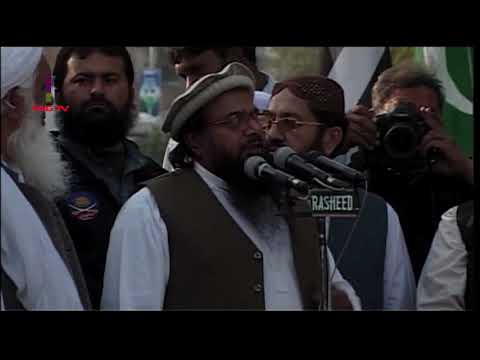 Newsweek South Asia April 29 @TAG TV Special News Bulletin
