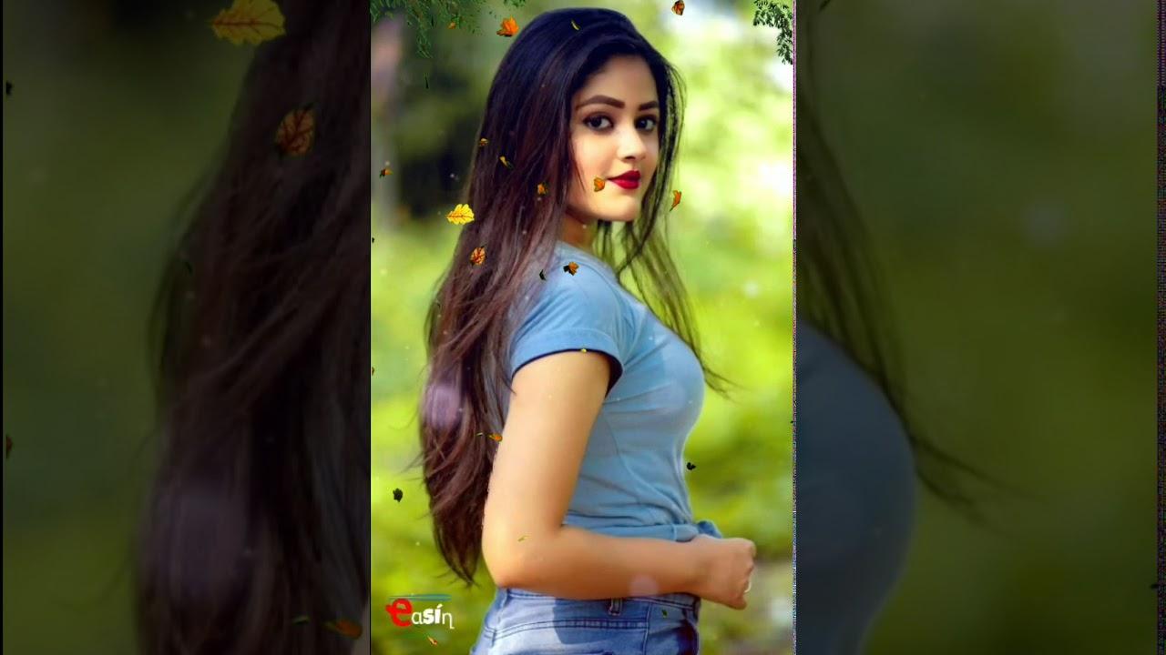 Rongila   Suman Khan Rana   Eid Bangla Song 2019