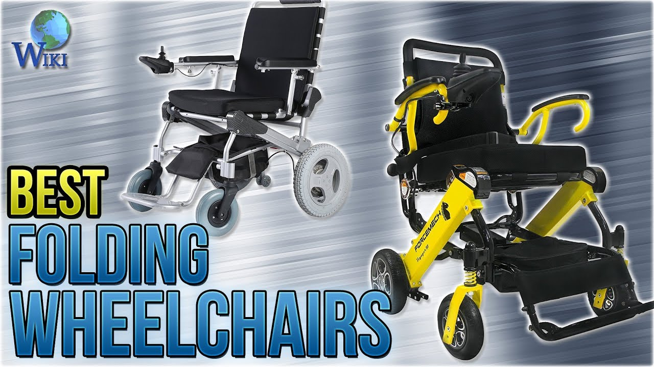 Awesome Wheelchair Mods, 10 Best Folding Wheelchairs 2018, Awesome Wheelchair Mods
