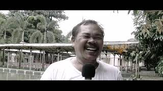Download Video KISAH MAT SOLAR YANG DIKABARKAN STROKE MP3 3GP MP4