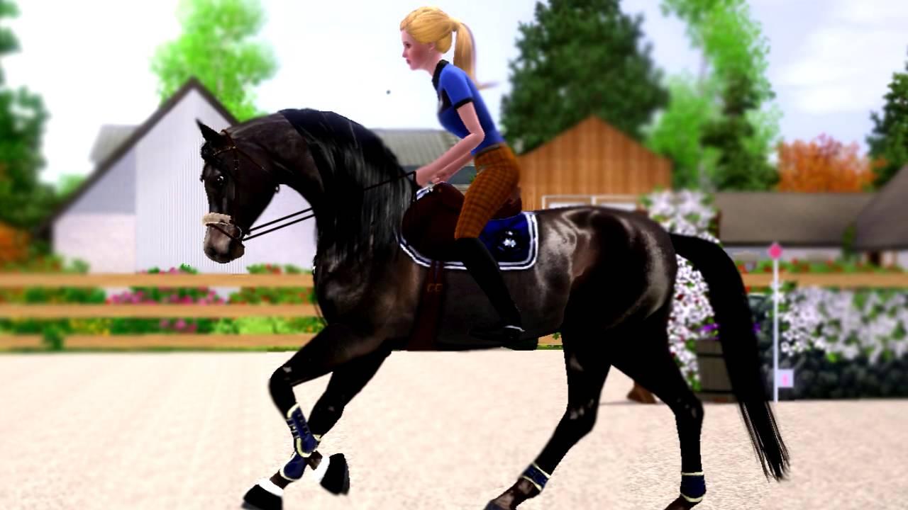 ausmalbilder pferde dressur  ausmalbilder pferde zum