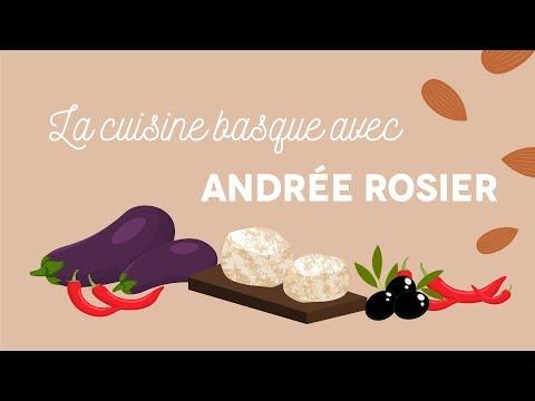 la-cuisine-basque---les-carnets-de-julie