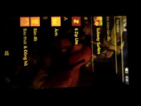 download hack subway surfers windows phone - Cách hack game Subway Surfers trên windows phone 10
