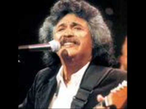Mix - Freddy Fender