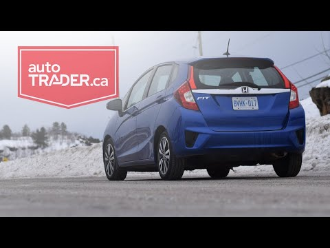 Spacious Fuel-Sippers for the Used Car Shopper