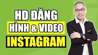 5 Bước Kiếm 300$ / Ngày Với Instagram và Clickbank Affiliate Marketing 2019 | SonPiaz