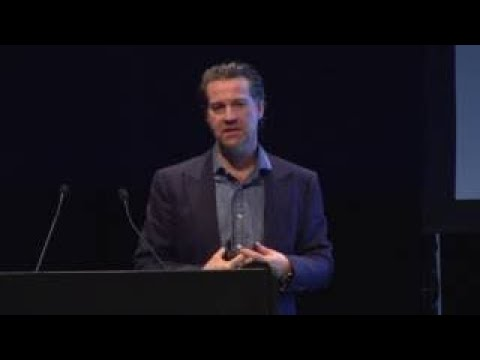 CPDP 2017: CONNECTING EVERYTHING EVERYWHERE, PRIVACY AND SECURITY TRADE OFFS IN THE IOT.