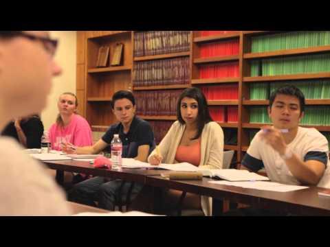 Phi Beta Kappa, Nation's Most Prestigious Honor Society, Establishes Chapter at UH