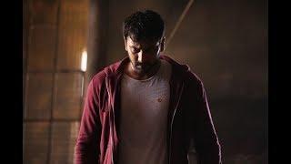 Iravukku Aayiram Kangal - Moviebuff Sneak Peek 03 | Arulnithi, Mahima Nambiar | MU Maran