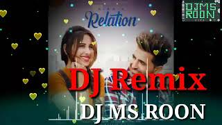 Ve Maahi Re DJ Remix Song 2019 Kesari Movie Akshay Kumar New Remix Song 2019 Mix by DJ MS RooN