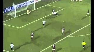 Corinthians - Pura emoção!!Melhor vídeo do Timão!! thumbnail