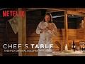 Chef's Table - Season 1 | Magnus Nilsson [HD] | Netflix