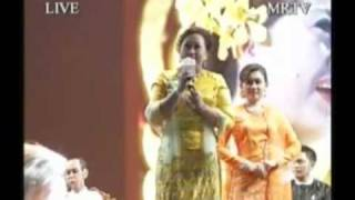 Repeat youtube video Burmese Movie Academy Award For 2010
