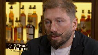 Чичваркин: Зеленский хочет гулять по Киеву без охраны. Значит, никакой борьбы с коррупцией не будет
