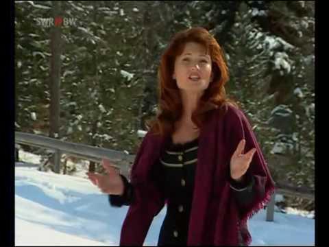 Margot Eskens - Wenn Dich Keiner Mehr Will / Gute Besserung