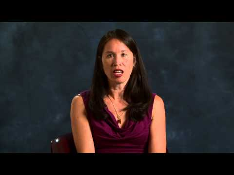 Southern California Psychiatric Associates - Ann Lee, MFT describes Choices™