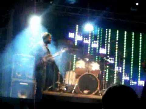 Ceremonya - Hallel Londrina 2012